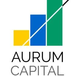 Aurum Capital –  Blog